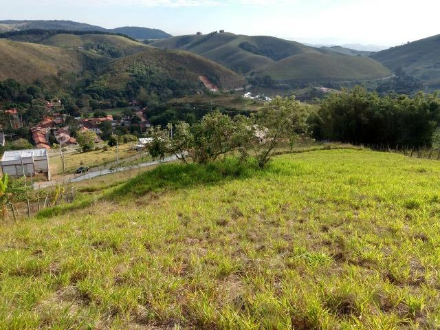 Terreno, Fazenda da Grama (Cond. Fechado de Alto Padrão) 2.771,12 m² - Foto 19