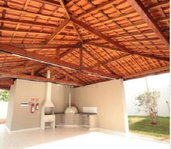 Apartamento para alugar com 2 dormitórios em Jardim palmares, Ribeirão preto cod:14451 - Foto 10