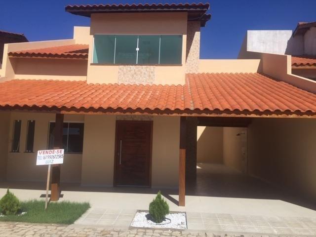 Casa Esplendida na Praia do Coqueiro Luís Correia -PI - Foto 8