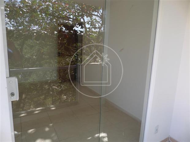 Apartamento à venda com 3 dormitórios em Bancários, Rio de janeiro cod:858918 - Foto 16