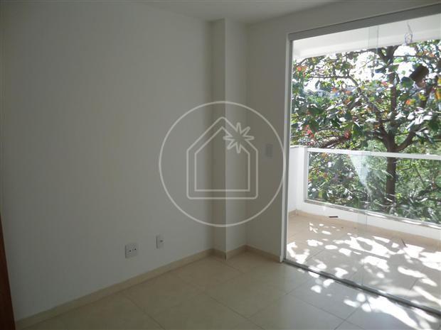 Apartamento à venda com 3 dormitórios em Bancários, Rio de janeiro cod:858918 - Foto 10