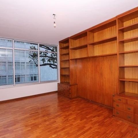 Apartamento para alugar com 5 dormitórios em Ipanema, Rio de janeiro cod:MI-77943 - Foto 11