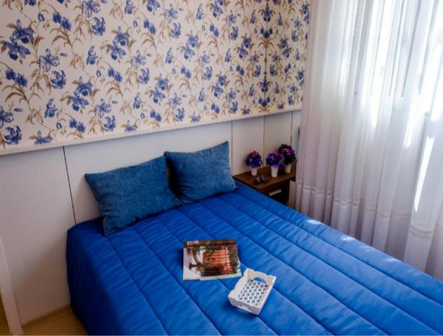ARV - Apartamento 2 quartos, Programa Minha Casa Minha Vida, Pronta Entrega na Serra - Foto 11