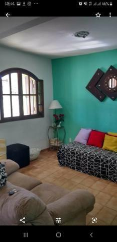 Casa/Sobrado Qnp 30 Psul - Foto 4