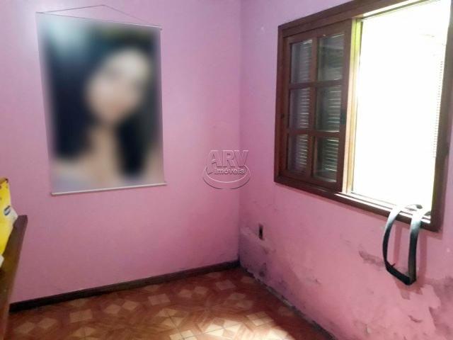 Prédio inteiro à venda em Granja esperança, Cachoeirinha cod:2199 - Foto 10