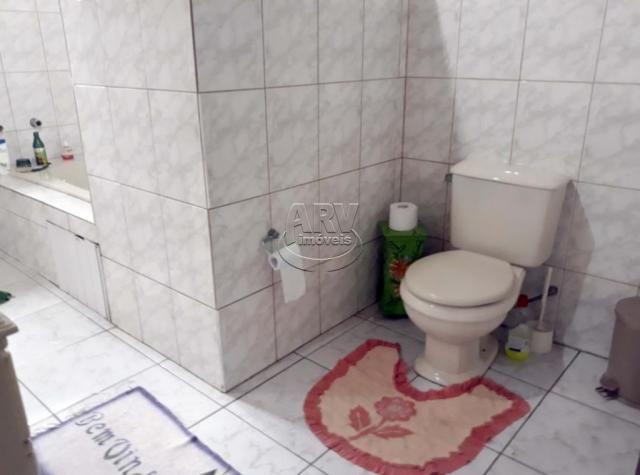 Prédio inteiro à venda em Granja esperança, Cachoeirinha cod:2199 - Foto 17