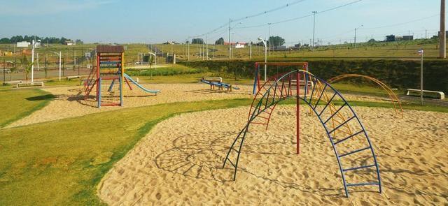 Terreno Mais Parque Mirassol - Direto c/ Loteadora - Foto 5