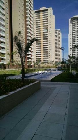 Apartamento / Padrão - Jardim das Industrias - Foto 8