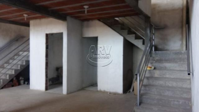Loja comercial para alugar em Três marias, Esteio cod:2674 - Foto 3