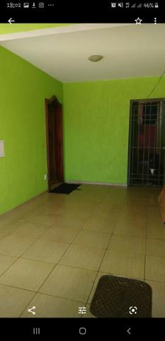 Casa/Sobrado Qnp 30 Psul - Foto 8