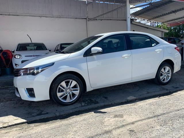 Toyota corolla 2017 - Foto 2