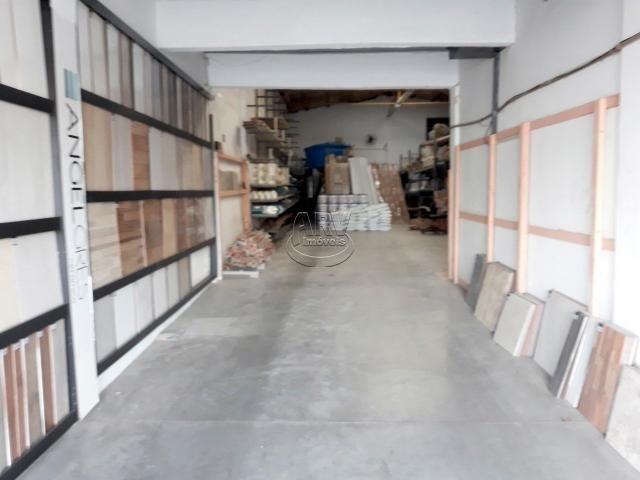 Galpão/depósito/armazém à venda em Vila jardim américa, Cachoeirinha cod:2619 - Foto 19