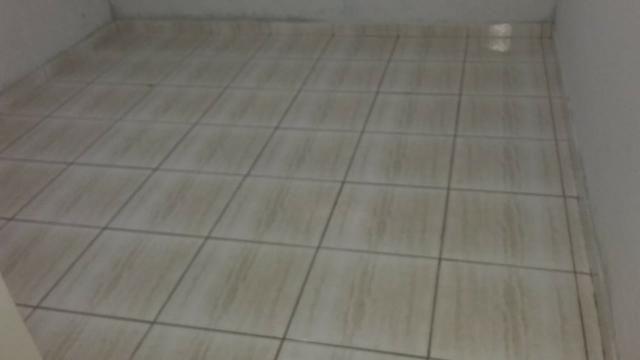 Casa 03 Quartos QR606 Samambaia Norte - Foto 14