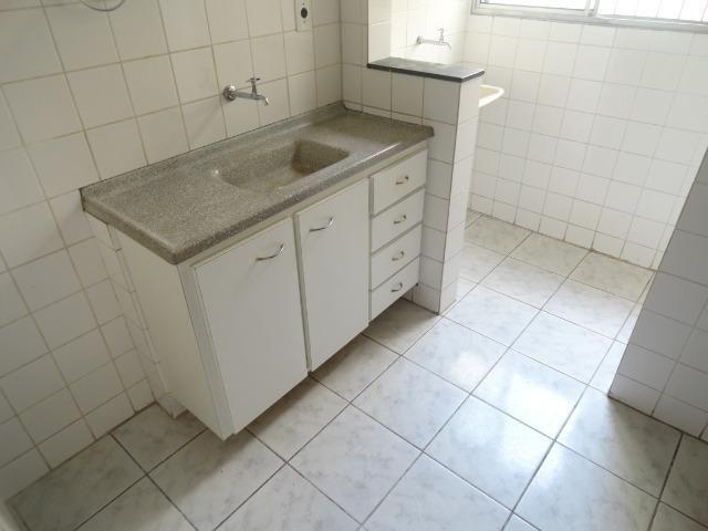 Aluguel - Apartamento - Parque das Indústrias - Foto 17