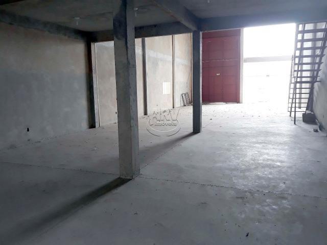 Galpão/depósito/armazém à venda em Vila bom princípio, Cachoeirinha cod:2582 - Foto 3