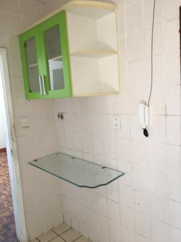 Apartamento em Jacaraípe, 2 quartos - Foto 5