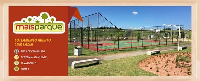 Terreno Mais Parque Mirassol - Direto c/ Loteadora - Foto 2