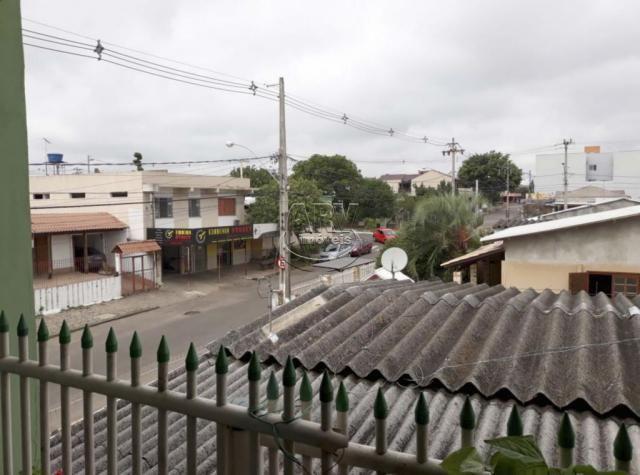 Prédio inteiro à venda em Granja esperança, Cachoeirinha cod:2199 - Foto 13