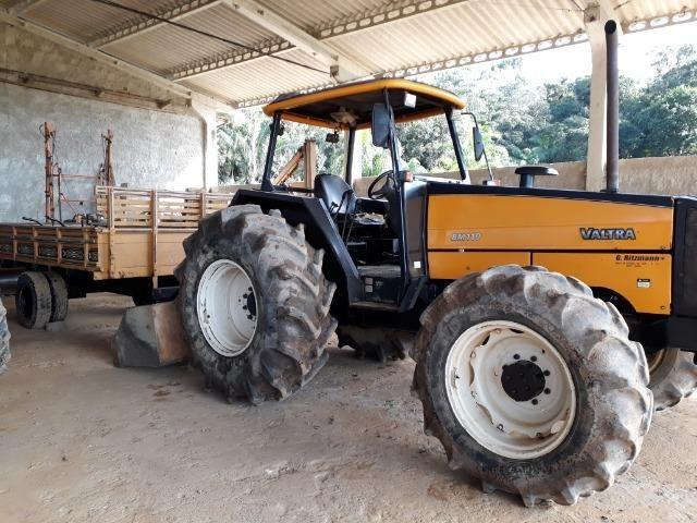 Fazenda Plana em Itapoá com Valor de Ocasião, Aceita parte em Permuta - Foto 12