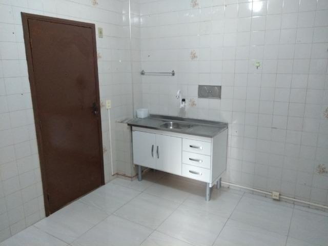 Apartamento no Volta Grande III - Foto 4