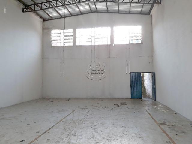 Galpão/depósito/armazém à venda em Vera cruz, Gravataí cod:2622 - Foto 4