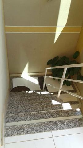Alugo Apartamento novo, fino acabamento - Foto 12
