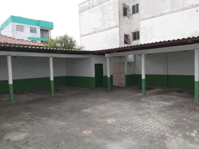 Apartamento em Jacaraípe, 2 quartos - Foto 14