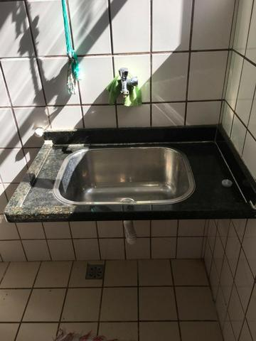 Apartamento em Jacaraípe, 2 quartos - Foto 8