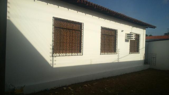 Turu- Baixei -Casa barata no Jardim eldorado - Foto 5