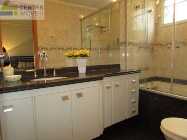 Apartamento à venda com 3 dormitórios em Vila mariana, Sao paulo cod:86908 - Foto 19