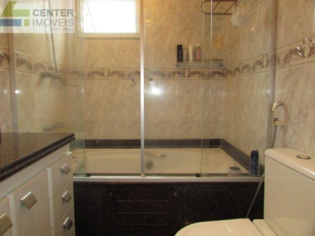 Apartamento à venda com 3 dormitórios em Vila mariana, Sao paulo cod:86908 - Foto 20