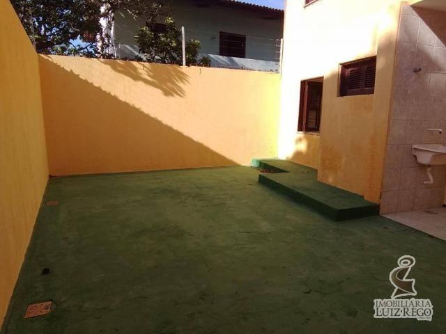 Aluga Casa Multifamiliar Lagoa Redonda, 2 suítes, 1 vaga, Próx. a Farmácia Pague Menos da  - Foto 12