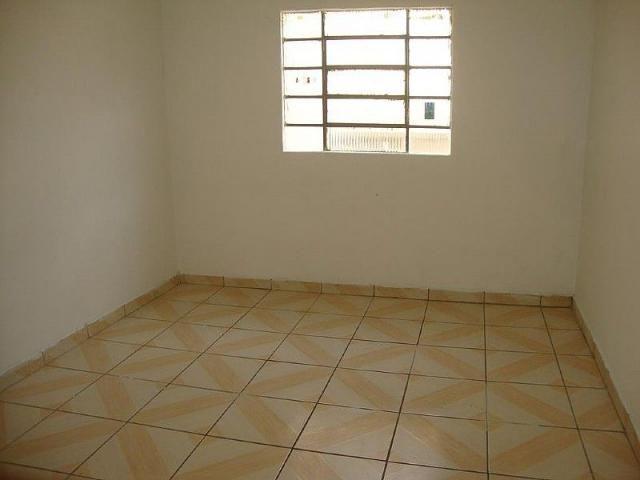 Casa à venda com 3 dormitórios em B.das industrias, Belo horizonte cod:85556 - Foto 5