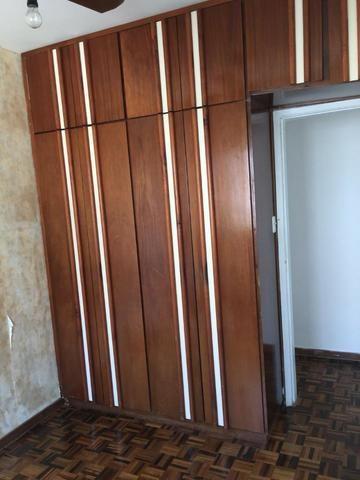 Apartamento em Jacaraípe, 2 quartos - Foto 11