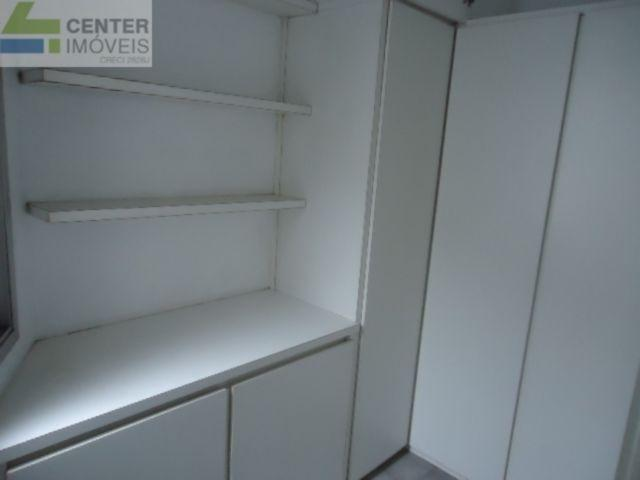 Apartamento à venda com 3 dormitórios em Saúde, Sao paulo cod:82818 - Foto 19
