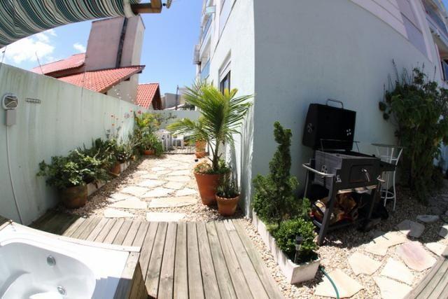 Apto gardem 2 dorm Novo Campeche - Campeche - Foto 3