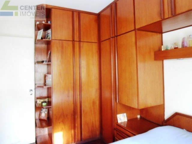 Apartamento à venda com 2 dormitórios em Saude, Sao paulo cod:2870 - Foto 6