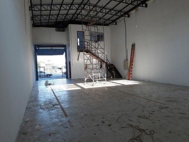 Galpão/depósito/armazém à venda em Vera cruz, Gravataí cod:2622 - Foto 6