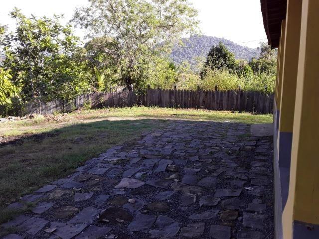 Sitio em Barro Preto-BA - Foto 4