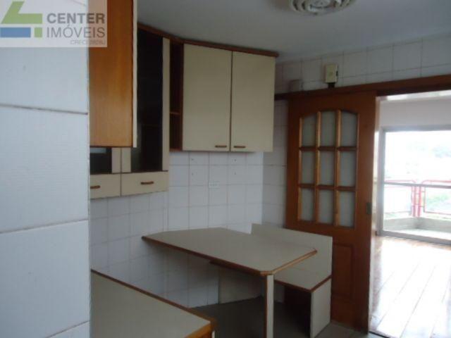 Apartamento à venda com 3 dormitórios em Saúde, Sao paulo cod:82818 - Foto 13