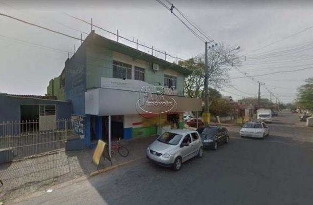 Prédio inteiro à venda em Granja esperança, Cachoeirinha cod:2199 - Foto 2