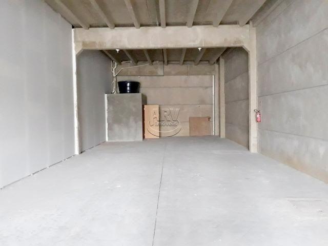 Loja comercial para alugar em Centro, Alvorada cod:2061 - Foto 4