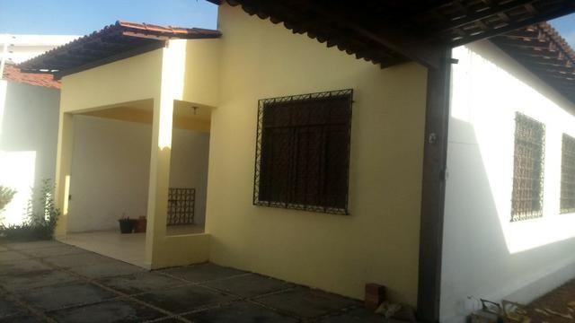 Turu- Baixei -Casa barata no Jardim eldorado