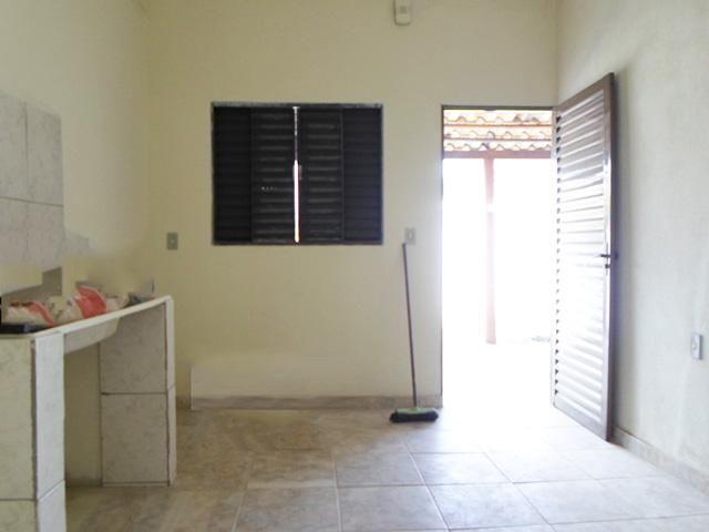 Casa à venda com 1 dormitórios em Santa rosa, Divinopolis cod:13968 - Foto 4