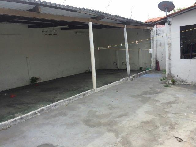 Casa 430m² Excelente Preço e Localização - Foto 10