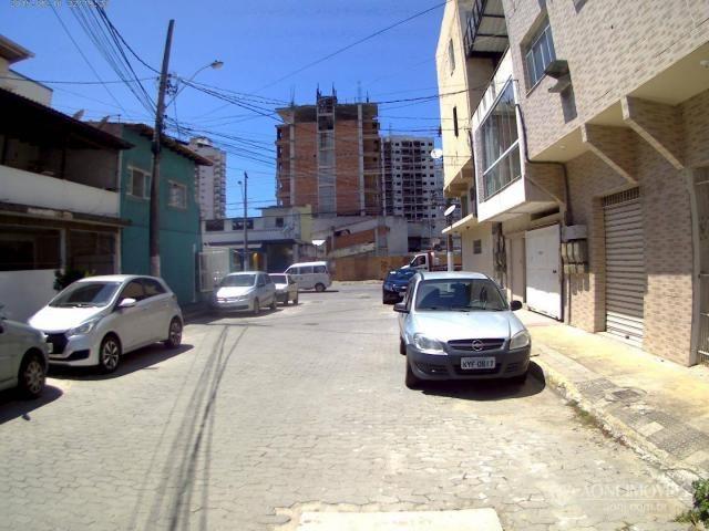 Casa à venda, 126 m² por R$ 400.000 - Itapuã - Vila Velha/ES - Foto 19