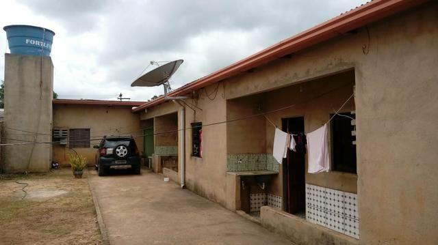 Vila de apartamentos zona sul de Porto Velho - Foto 4