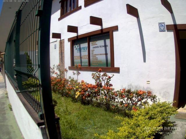 Casa à venda, 126 m² por R$ 400.000 - Itapuã - Vila Velha/ES