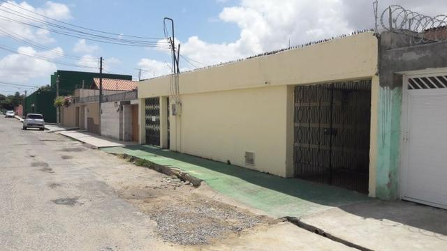 Casa 430m² Excelente Preço e Localização - Foto 3