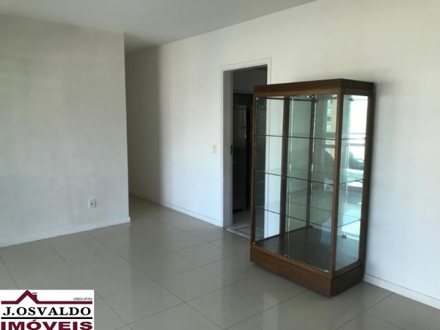 Apartamento para alugar com 4 dormitórios em Alphaville i, Salvador cod:AP00101 - Foto 11